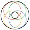 optimum-all-(100x100)